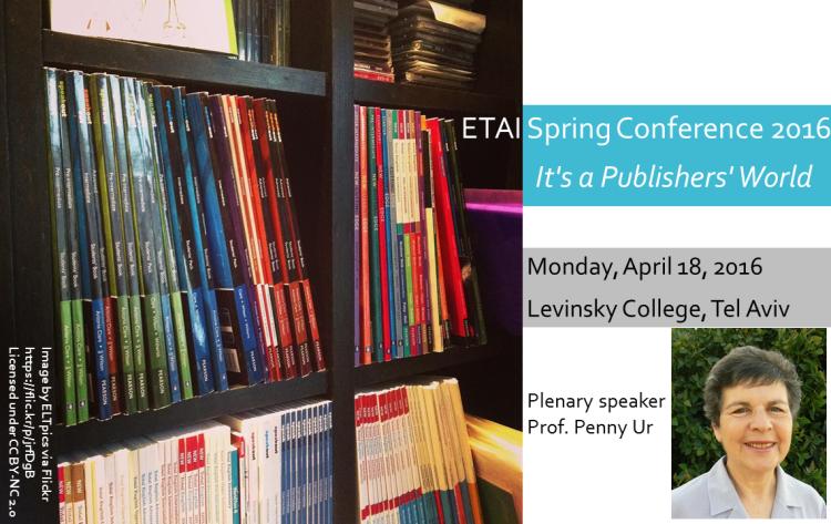 ETAI Spring 2016 publishers resize