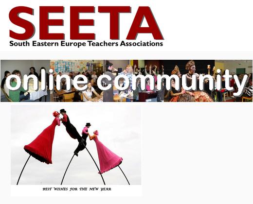 SEETA_new
