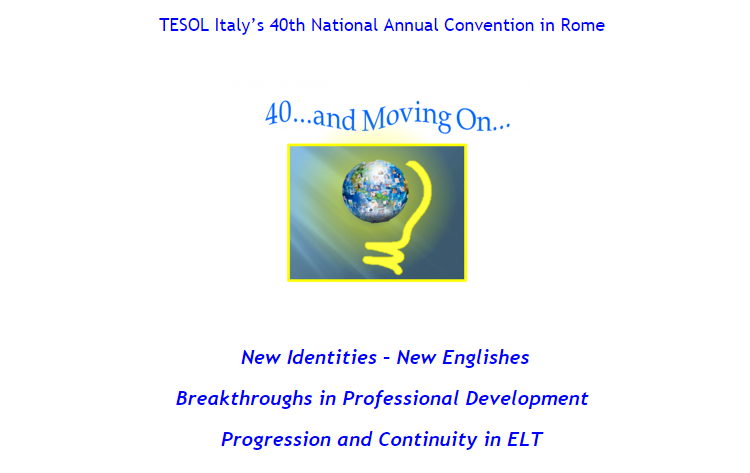 TESOL_Italy_2015