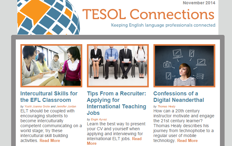 TESOL_connections_Nov