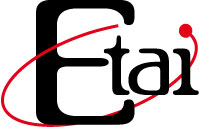 ETAI - English Teachers' Association of Israel